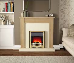 be modern contract solutions offer a range of inset electric fires and complete electric fireplaces which are easy to install and energy efficient