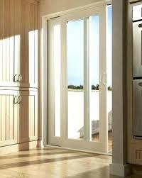 milgard sliding glass doors sliding door handle sliding door sliding patio doors sliding door handles sliding glass door handle parts sliding glass door