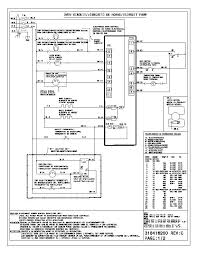 whirlpool heat pump wiring diagram whirlpool image whirlpool dryer wiring diagram annavernon on whirlpool heat pump wiring diagram