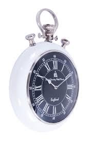 wall clocks calendars living interiors home interiors catalogue pocket watch compelling cheungs black