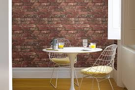 kitchen wallpaper ideas with easy on the eye appearance for easy on the eye kitchen design and decorating ideas 2