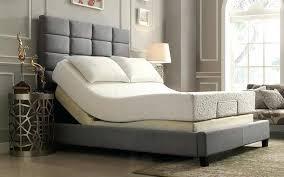 adjustable bed base reviews. Unique Base Contemporary Adjustable Beds Reviews Best Bed Brands Review  Base Consumer Reports For Adjustable Bed Base Reviews G