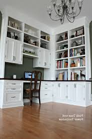 storage solutions for home office. Home Office : Dining Roomhome Styled Bookshelves Pink Toes And Power For Shared Storage Solutions