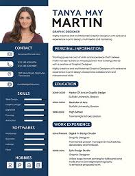 Professional Resume Simple Free Professional Resume And CV Template Download 60 Resumes In