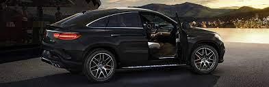 $1,545,900 mxn exención de responsabilidad* msrp. 2018 Mercedes Benz Gle Coupe Miami Fl