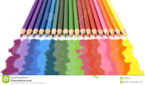 Drawingcolor Drawing Colors Stock Images Image 2189934
