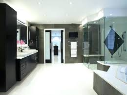 closet bathroom bathroom with closet design closet bathroom combo design ideas alluring design bathroom small bathroom cupboard designs small bathroom with