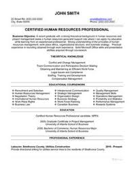 click here to download this human resources professional resume template httpwww resume samples for hr