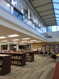 natural lighting solutions. While Accessing Natural Light By Adding Windows And Skylights Is Unfortunately Not An Option For Most Schools, Purchasing The Optimal Types Of Artificial Lighting Solutions L