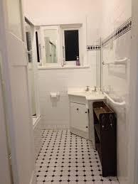 Kids Bathroom Vanities Bathroom Vinyl Bathroom Window Curtain Broan Bathroom Vent Fan