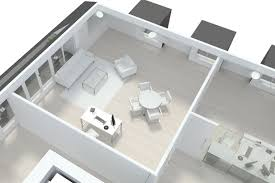 office designs and layouts. What\u0027s The Perfect Office Design Layout? Designs And Layouts C