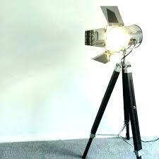 floor spotlight lamp floor spotlight tripod lamp target spotlight lamp tripod spotlight floor lamps medium size