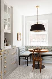 Small Kitchen Diner 17 Best Ideas About Kitchen Sofa On Pinterest Diner Kitchen