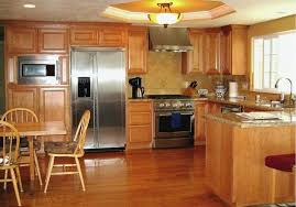now the family operated firm is known all over marin county and petaluma its retion as a kitchen remodeler recently earned the firm the 2018 best of