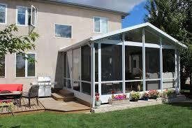 sunrooms australia. High Quality Maintenance Free Glastar Sunrooms Winnipeg Australia I