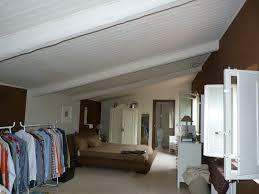 huge master bedrooms. Huge Master Bedroom En-suite Bedrooms R