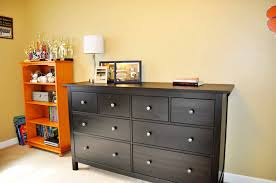 Dresser Decorating Ideas Find This Pin And More On Future Styling - Decorating bedroom dresser