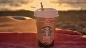 starbucks winter wallpaper. Contemporary Winter Preview Wallpaper Starbucks Coffee Cappuccino Glass To Starbucks Winter Wallpaper E