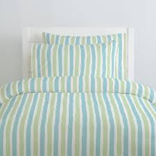 seafoam duvet cover.  Seafoam Seafoam Aqua And Pastel Green Weathered Stripe Duvet Cover For T
