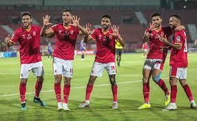 موعد مباراة الأهلي وطلائع الجيش في السوبر المصري
