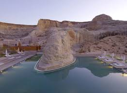 aman resorts utah 2. Amangiri Luxury Resort Hotel In Canyon Point, Utah Aman Resorts 2 A