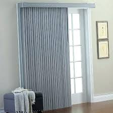 bali blinds home depot. Bali Cellular Shades Home Depot Vertical Blinds For Patio Doors At Blackout Cordless