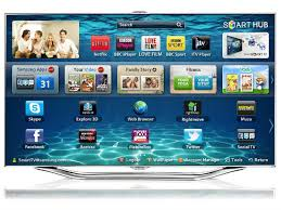 samsung tv 65. samsung 65 inch series 8 smart 3d full hd led tv es8000 tv
