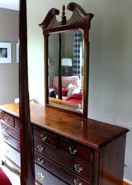 updating the master bedroom rniture talk of house for amazing queen cherry invigorate set style old