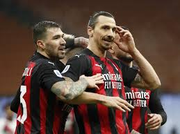 Ac milan have been winning at both half time and full time in 11 of their last 12 away matches (serie a). Ujbdpu5ca Ivum