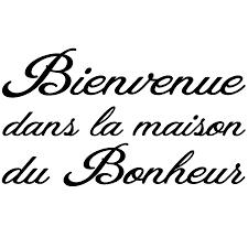 Citation Sur Le Bonheur