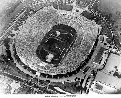 「1932 Summer Olympics in Los Angeles」の画像検索結果