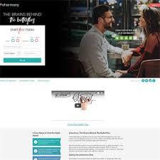 best uk internet dating site