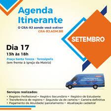 Segunda Via Light Rio De Janeiro Crarjitinerante Hashtag On Twitter
