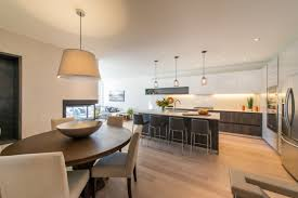 Avenue Design Oakville Hannaford Avenue Modern Cabinet Design Muti Kitchen And