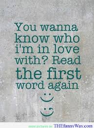Funny Love Quotes For Her Gorgeous Funny Couple Quotes For Her On QuotesTopics