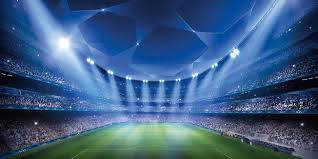 Kejuaraan Sepakbola Kejuaraan Sepakbola Dunia