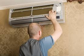 How To Service An Air Conditioner Air Conditioner Installation Nyc Ac Repair Nyc 24 7 Hays