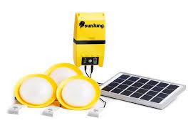 Nice Design Solar Landscaping Lights Entracing Landscaping Solar Home Solar Light