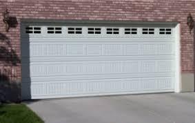 garage doors el pasoGarage Door Repair Martin Door  PRO Service
