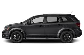 2018 dodge suv lineup. fine lineup 70 photos of dodge journey throughout 2018 dodge suv lineup