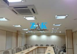 false ceiling for office. Metal Sound Proof Window Work \u0026 Services, Wooden Work, Office Aluminum Partition, Partition Manufacturer Supplier, False Ceiling For