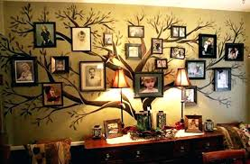 family photo wall art family picture wall ideas family wall decor best of fab ideas on