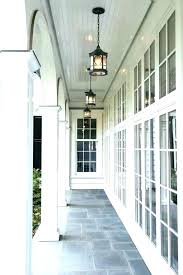 exterior pendant lamp porch light height kit front hanging lighting glamorous ideas winsome outdoor led fixtures