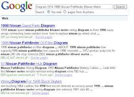 pathfinder wiring diagram pathfinder wiring diagrams description google spam pathfinder wiring diagram