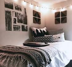 indie bedroom ideas tumblr. Simple Ideas Indie Bedroom Tumblr New At Simple Charm Bedroomideas Heavenly Ideas Study  Room As Wells Diy Inspired Decor 12001000 With