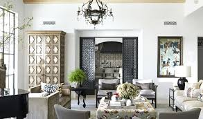 full size of black wood bead chandelier living room small ideas apartment iron with white plastic