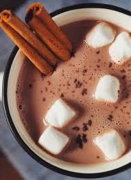 hot chocolate tumblr.  Hot Intended Hot Chocolate Tumblr U