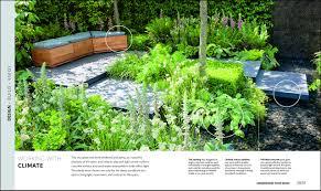 Modern Water Well Design Rhs Design Build And Love Your Garden 9780241332313