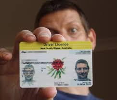 Buy Testimonials Online License - Driving