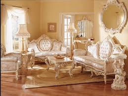 french provincial living room set. \ french provincial living room set n